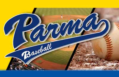 Il Parma Baseball si sblocca con Grosseto