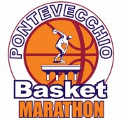 Pontevecchio 3vs3Marathon 2013