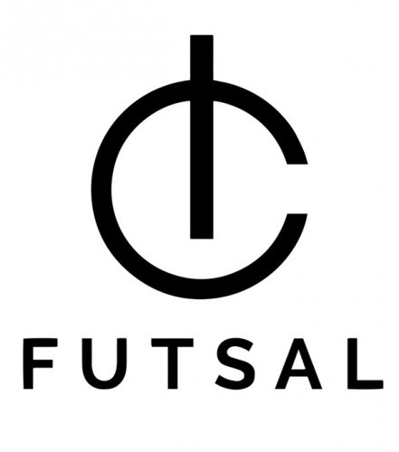 IC Futsal, un poker di belle speranze