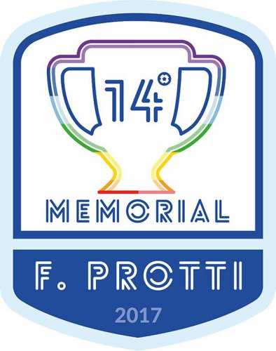14 Memorial Flavio Protti - Pronti, VIA!