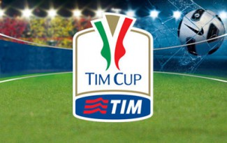 Tim Cup 2017-18