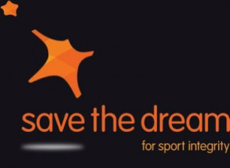 Save the Dream Week su tutti i campi di Serie A