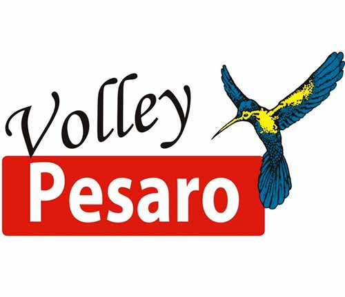 Commento al calendario di Bertini (Volley Pesaro)
