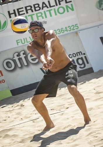 Beach Volley, si apre la corsa a Coppa Italia e scudetto