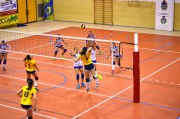 Rubicone In Volley-Cervia Volley 0-3