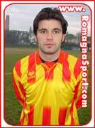 Fabio Della Bartola