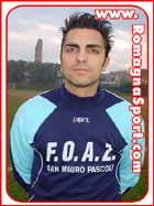 Alex Francisconi