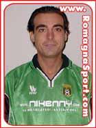 Roberto Brunelli