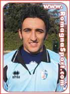 Mario Di Tuccio