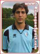 Cristian Carrieri