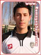 Matteo Valli