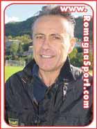Savignanese vs Romagna Centro 3-2
