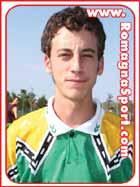Alessandro Signorotti