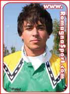 Jacopo Migani