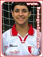 Tamara Angelicchio