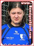 Silvia Zandoli