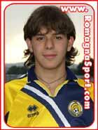 Riccardo Tomassini