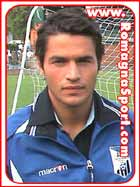 Daniele Rositani