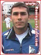 Diego Fantoni