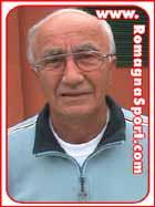 Mario Giogoli