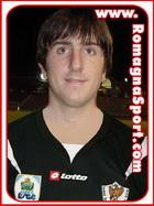 Matteo Bugli