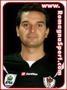 Luca Albani