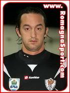 Gianluca Bollini