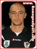 Fabio Bollini