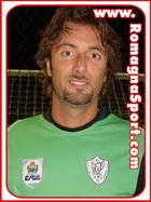 Cristiano Scalabrelli
