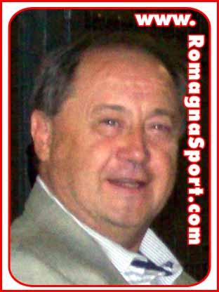 Paolo Cristoni