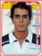 Lorenzo Nicolini