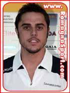 Riccardo Milcovich