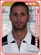Alex Canducci