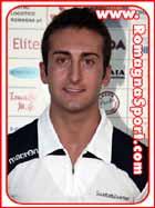 Fabio Domenichelli