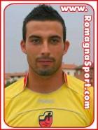 Coppa - Centese-Fossolo 2-2
