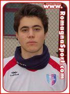 Davide Goggiani