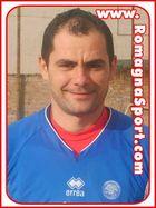 Gianluca Balduzzi
