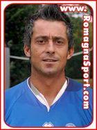 Lorenzo Palmieri