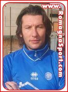 Fabio Montanaro