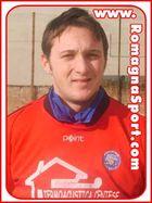 Stefano Perla