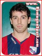 Davide Saccardo