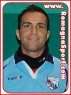 Salvatore Scannapieco