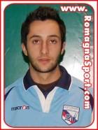 Filippo Zucchini