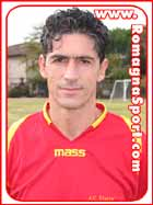 Lorenzo Scarpa