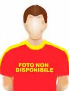Francesco Millotti