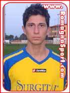 Lorenzo Ballandi
