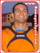 Luciano Cancelliere