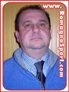 Franco Manucci