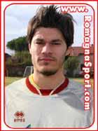 Leonardo Riccioni