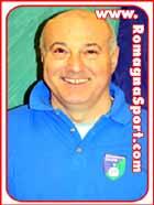 Paolo Maini